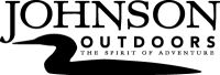 johnsonoutdoors